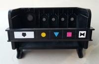1 PCS Printhead 564 For HP Printers 564 5 Slot Print Head For HP PhotoSmart Printer