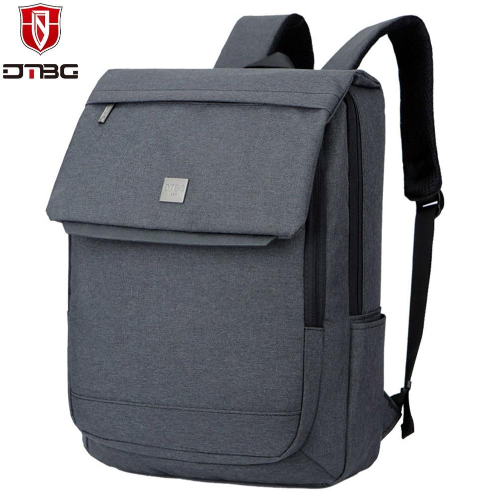 Рюкзак Для Путешествий 15 Л. Непромокаемый