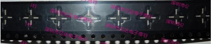 10 pcs/lot MAR-8A MAR-8A + A8 SOT8610 pcs/lot MAR-8A MAR-8A + A8 SOT86