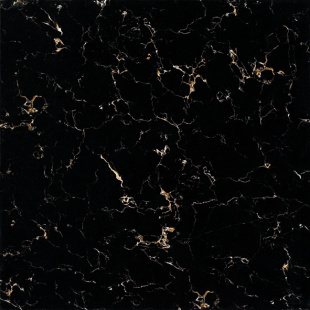Black marble texture Large Black Marble Pattern Porcelain Tile Excellent Texture Aliexpress Black Marble Pattern Porcelain Tile Excellent Texture On Aliexpress