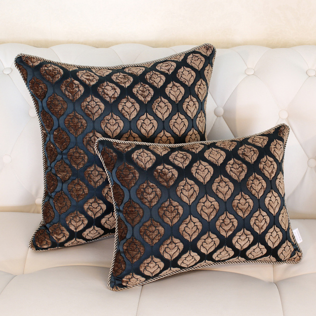 Quilted Seat Cover Chic Flora Pillow Cases Cheap Sofa Cushions Covers Euro  Stylish Seat Cushion Covers