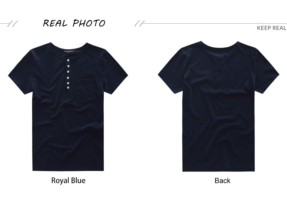 realphoto1
