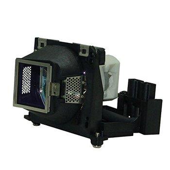 RLC-014 RLC014 for VIEWSONIC PJ458D PJ402D PJ402D-2 Projector Lamp Bulb with housing