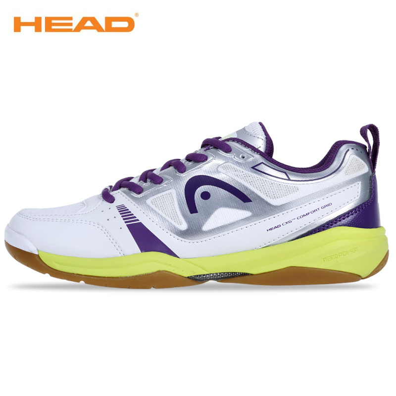 sale badminton shoes for men New Arriva sneakers sport sneaker cheap sports sapato masculino Breathable Lace-Up Wide(C,D,W) туалетная вода carolina herrera carolina herrera 212 men м товар туалетная вода 50 мл