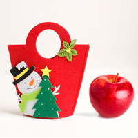 2017-navidad-decorations-christmas-eve-candy-apple-gift-bags-christmas-wrapping-bag-new-year-decor-kids-gifts-candy-bags