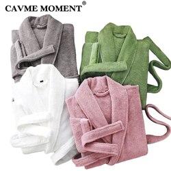 Махровые халаты, хлопковое кимоно, банный халат для женщин, Femme Homme, мужской халат, домашний халат для отеля, индивидуальный вышитый логотип