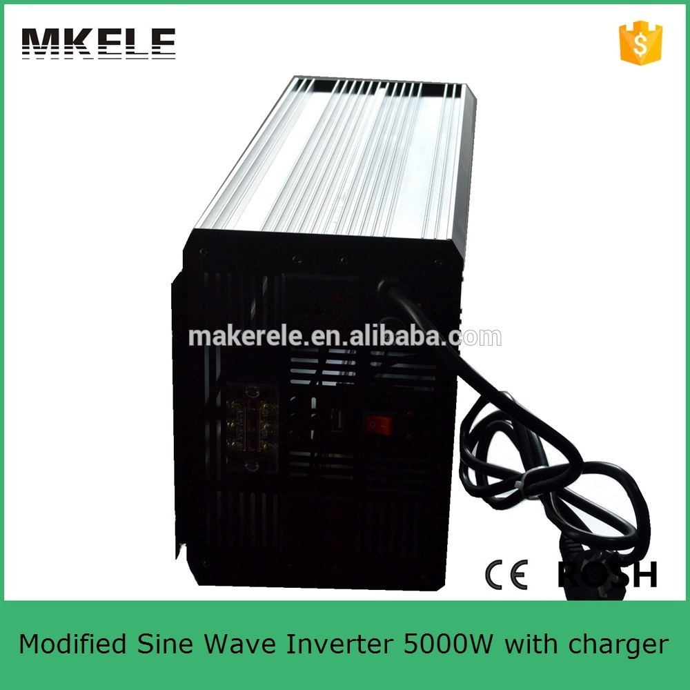 MKM4000-122G-C modified sine wave 4000w power inverter,12v power inverter 12v 220v power inverters for sale with charger guam крем для тела укрепляющий corpo 200 мл