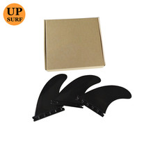 Surfboard Fins FCS Surf Future