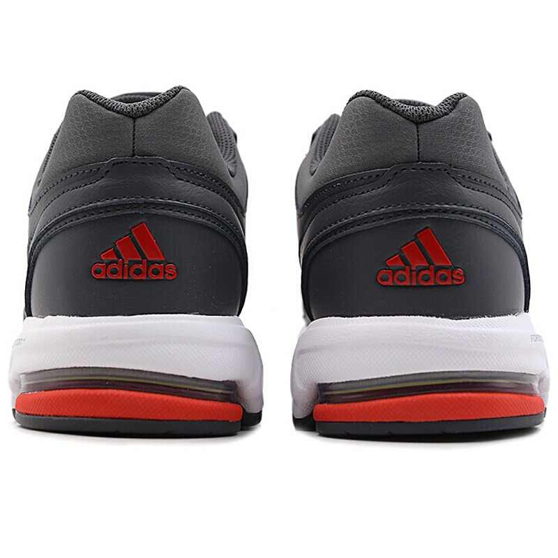new product ca637 393bd Original New Arrival 2019 Adidas Equipment 10 Men's Running Shoes Sneakers