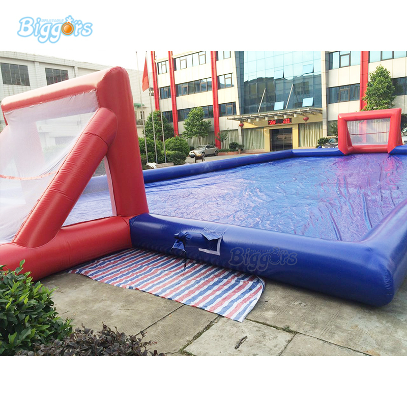 YARD Factory Price Commercial Inflatable Soccer Sport Arena Field Football CourtYARD Factory Price Commercial Inflatable Soccer Sport Arena Field Football Court