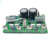 https://ae01.alicdn.com/kf/HTB1GI7uX0jvK1RjSspiq6AEqXXaQ/UPC1298V-Dual-Channel-80-W-Amplifier-BOARD.jpg