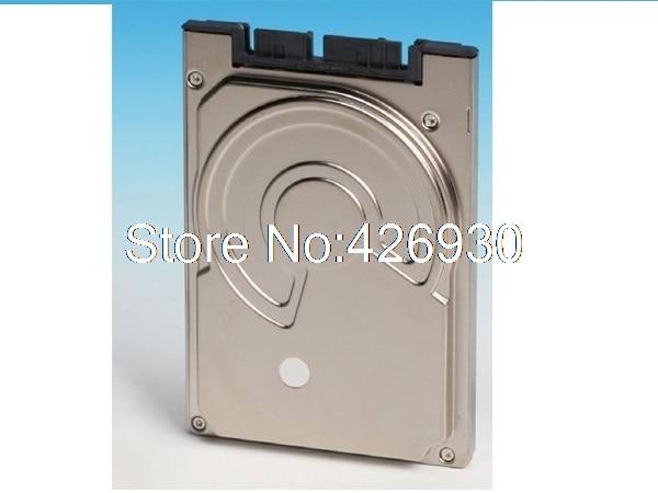 ФОТО Laptop hard disk MK1235GSL 120GB HDD 1.8