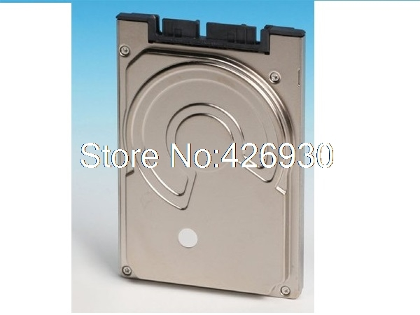 "Laptop hard disk MK1235GSL 120GB HDD 1.8"" Micro SATA 5mm 4200RPM 8 MB For Lenovo x300 x301 T400s"
