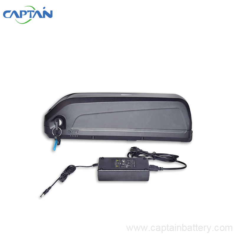 Large Hailong <font><b>Battery</b></font> <font><b>Case</b></font> 48V 17.5AH Electric <font><b>Bike</b></font> <font><b>Battery</b></font> 13s5p 48V Lithium ion <font><b>Battery</b></font>