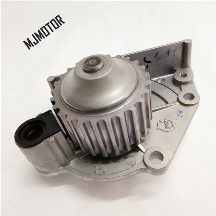 Water pump assy. for Chinese SAIC ROEWE 550 MG6 1.8T auto car motor parts PEB102510 jv33 keyboard pcb assy printer parts