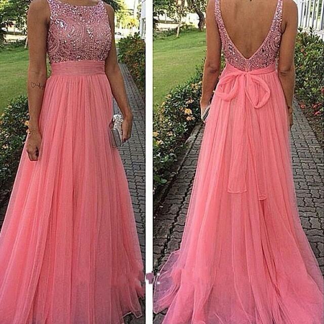 Asombroso Prom Vestidos De Wichita Ks Inspiración - Ideas de Estilos ...