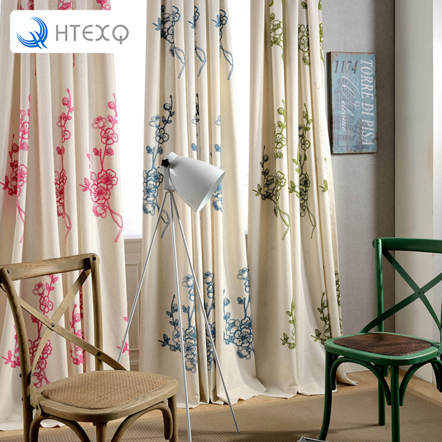Curtains Ideas buy insulated curtains : Aliexpress.com : Buy Brand New window curtain living room A ...