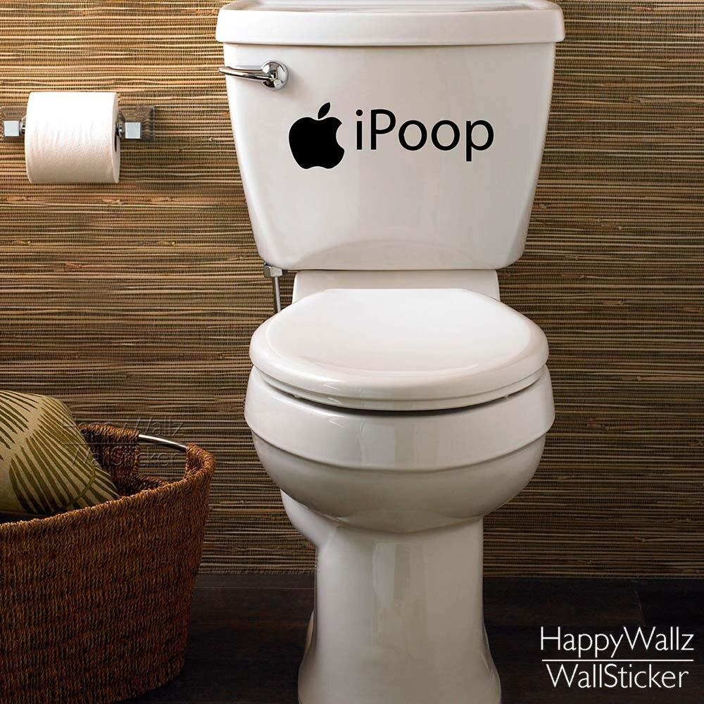 Badkamer quotes koop goedkope badkamer quotes loten van chinese ...