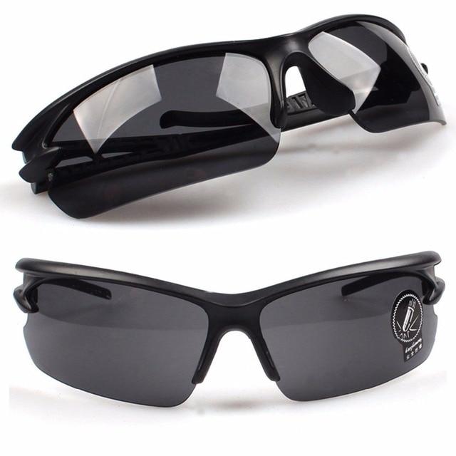 משקפי ראיית לילה וטיולים 2