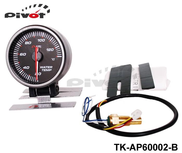 4D TK-AP60002-B