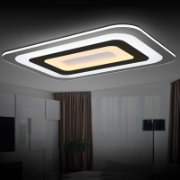 Free Delivery Light Source Modern Art Crystal Lamp Living Room Lamp Bedroom Lamp Ceiling Decorated