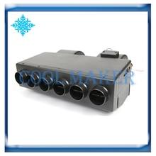 Автоматический испаритель кондиционера блок 404 Вентилятор охлаждения