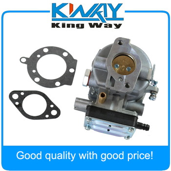 Free Shipping-Replacement Carburetor 499306 394505 495181 495026 Fit For Briggs & Stratton 693480