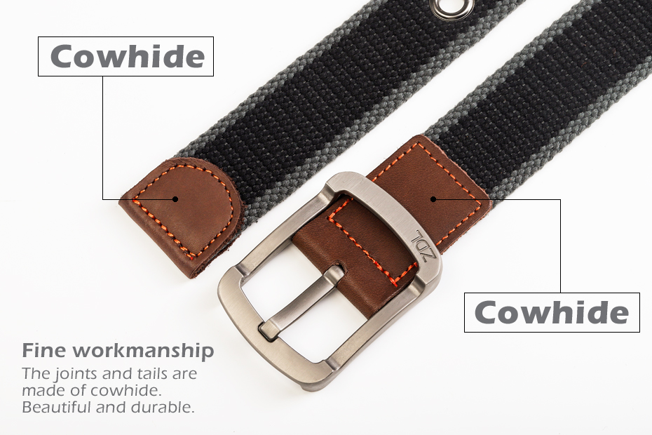 HTB1GIHQaECF3KVjSZJnq6znHFXaA - MEDYLA military belt outdoor tactical belt men&women high quality canvas belts for jeans male luxury casual straps ceintures