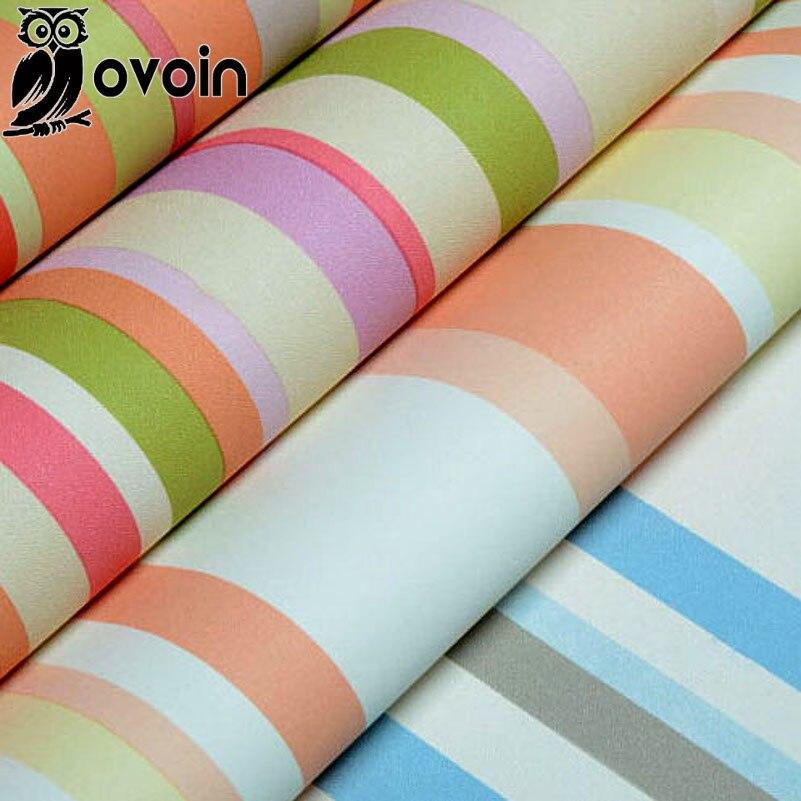Popular vinyl wallcovering buy cheap vinyl wallcovering for Cheap wallpaper rolls