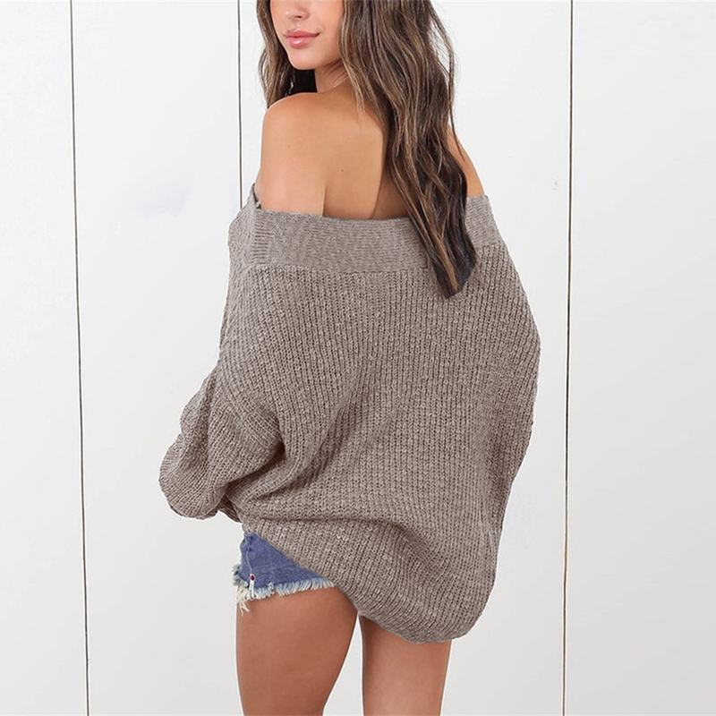sweters women invierno 2018 (18)