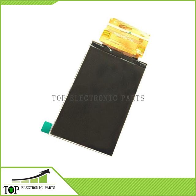 Original de 3.5 pulgadas LCD de Repuesto de Pantalla Para China Teléfono Descubrimiento V5 MTK6515