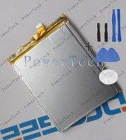 100 Original Kiicaa Mix Battery Replacement 5 5inch Leagoo Kiicaa Mix Mobile Phone Battery