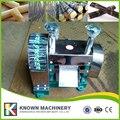 Das meistverkaufte Manuelle KN SY250 edelstahl zuckerrohr entsafter maschine zuckerrohr entsafter freies verschiffen durch meer (CFR)|sugarcane juicer machine|juicer machinesugar cane juicer -