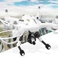 Высокое Качество JJRC H26 FPV Аэрофотосъемки Wifi5.8G Четыре Оси Aircraf Droen Лучший Подарок Toys Оптовая Бесплатная Доставка