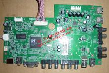 LED24HS95 Motherboard 35015851 V236H1-LE4