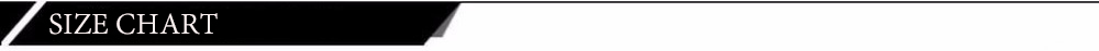 Женский раздельное Бикини Низ купальника костюм женские трусы сексуальный бразильский пляжный купальник с низкой талией черные трусики спортивный купальник