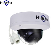 Mini Dome IR-Cut Security CCTV Camera Night Vision 1080P 2MP HD IP Network Camera Android IOS Remote ONVIF H.264 HCR312 37