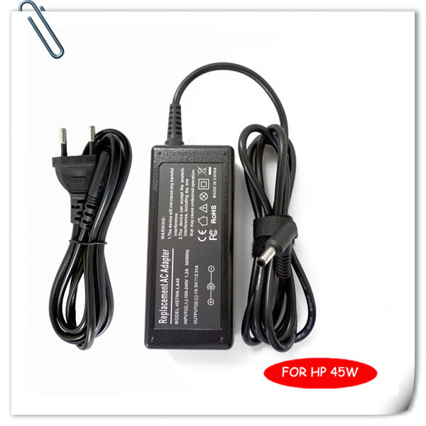 AC Charger Power Adapter Supply for HP Split 13 x2 TouchScreen Tablet PC carregador notebook