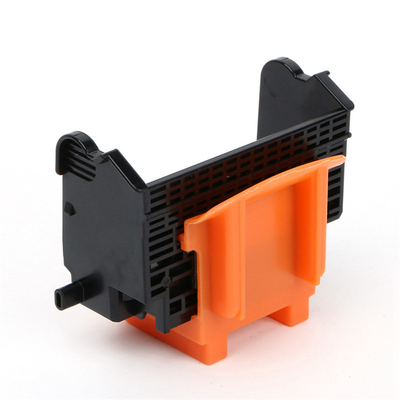 QY6-0067 Printhead Print Head Printer for Canon IP4500 IP5300 MP610 MP810 MP850 original qy6 0075 qy6 0075 000 printhead print head printer head for canon ip5300 mp810 ip4500 mp610 mx850