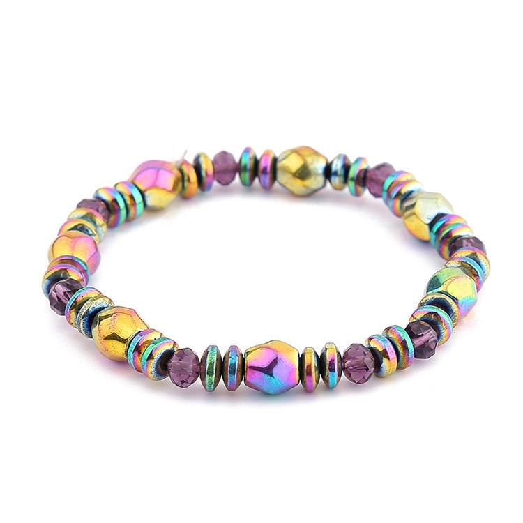 Magnet Jewelry Bracelet...