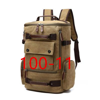 100 14 colours hot fashion students backpack canvas bag0201 100 have 14 colours цена и фото
