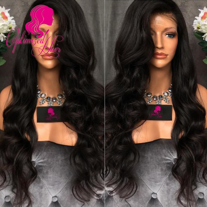 Wholesale Human Hair Lace Wigs China 104
