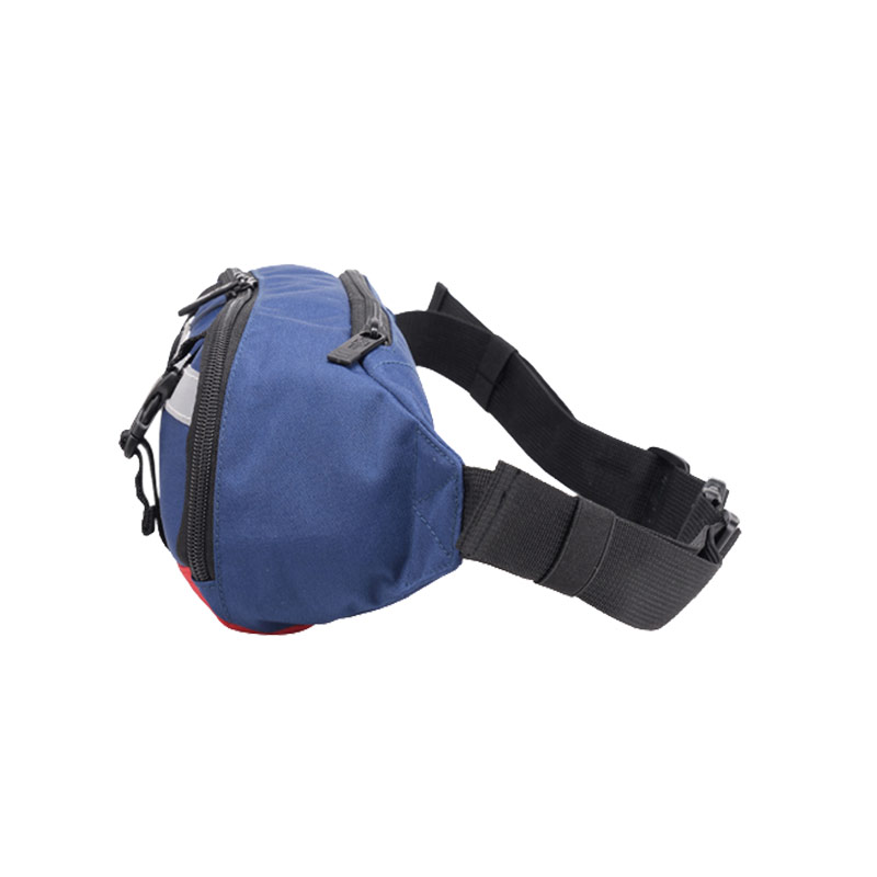 c8db69743b Suissewin Supreme Waist Pack Women Small Femme Girls Chest Bag Money Belt  Bag Camouflage Belly Bag Black Blue sne1608 on Aliexpress.com