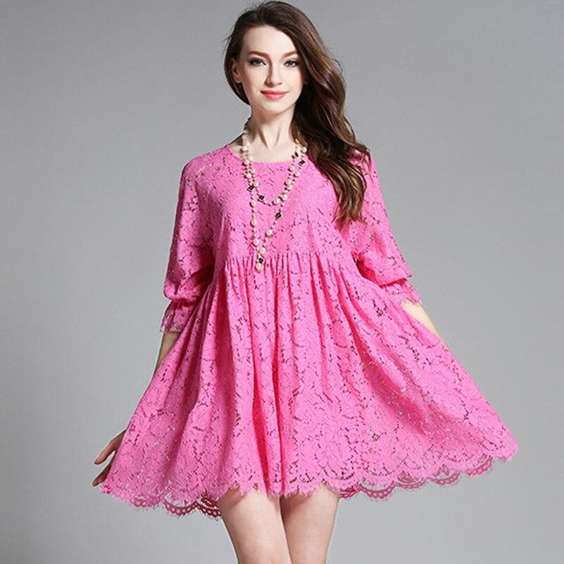 Encantador Vestidos Cortos Del Debs Ideas - Colección del Vestido de ...