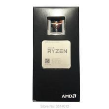 Intel E3-1220LV2 2.30GHZ Dual-Core 3MB E3-1220L V2 FCLGA1155 TPD 17W