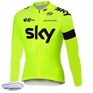 top 10 cycling winter jersey thermal ccb85a4a4
