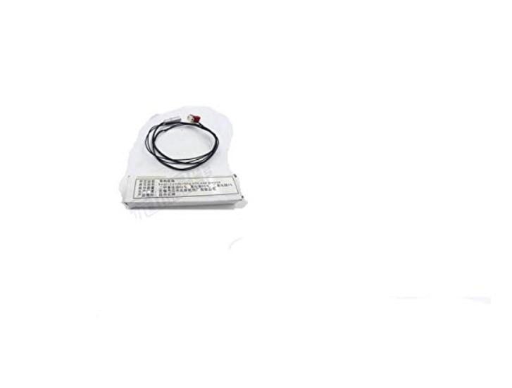 PRINCE CASTLE 537-400SC TEMPERATURE PROBE prince castle 65 058s relay