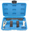 Locking Kit Engine Timing Tools for CHEVROLET/Cruze/Excelle/New LaCROSSE
