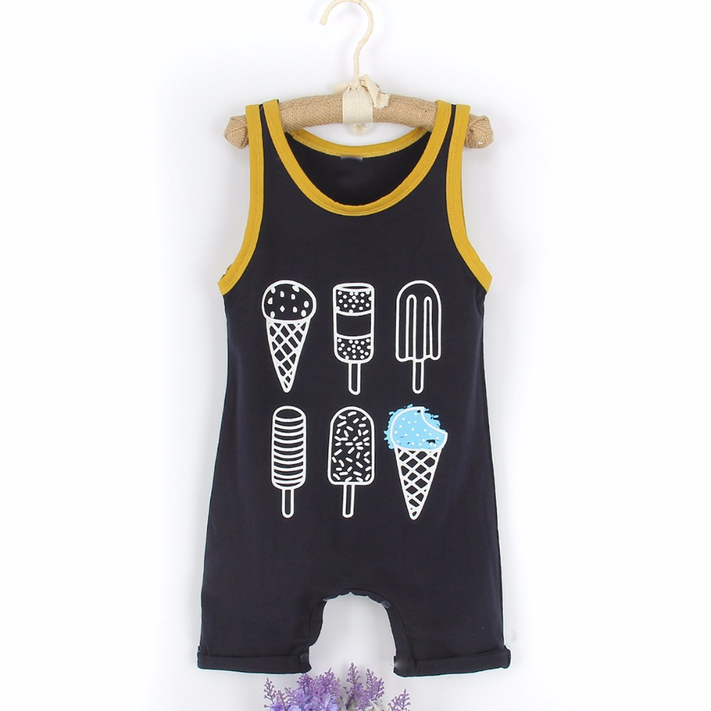 Puseky-2017-Baby-Clothing-Sleeveless-Rompers-Newborn-Toddler-Infant-Baby-Boy-Girl-Cotton-Ice-cream-Romper-Jumpsuit-Cloth-Sunsuit-4