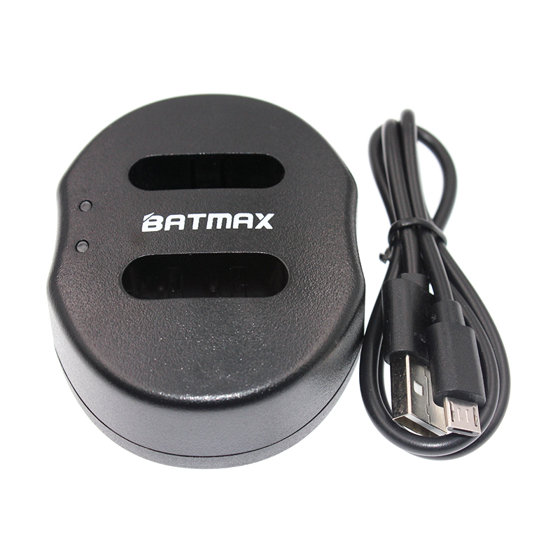 Dual USB battery charger for NP-BX1 NPBX1 NP BX1 Sony DSC H400 HX50 HX50V HX60 HX60V HX300 HX400 HX400V WX300 WX350 Cameras new bateria 2x1600mah np bx1 battery npbx1 np bx1 car charger kit for sony camera hdr as100v as30v hx50 dsc rx100 hx400 wx350